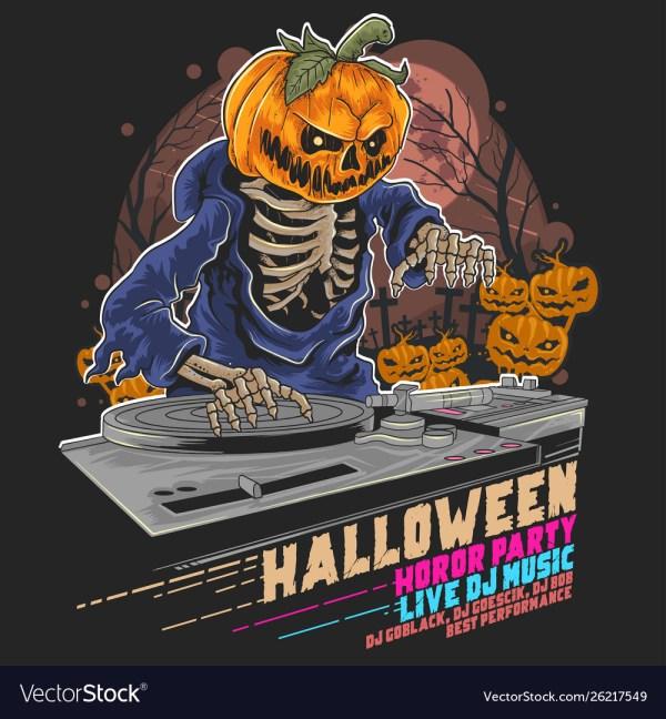 free halloween music # 25