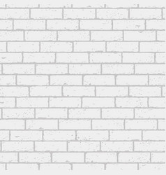 Brick Draw Vector Images Over 8 800
