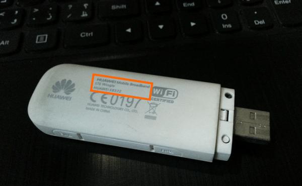 3G USB - Производитель и модель - Интернет USB - маленький - Windows Wally
