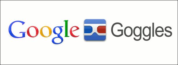 app-google-goggles-banner.png?w=1220&ssl