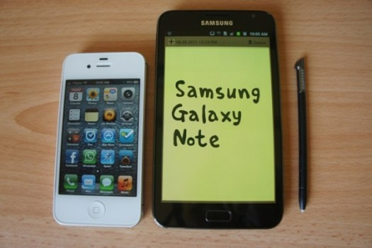 A guide to Samsung phones: What you need to know 6