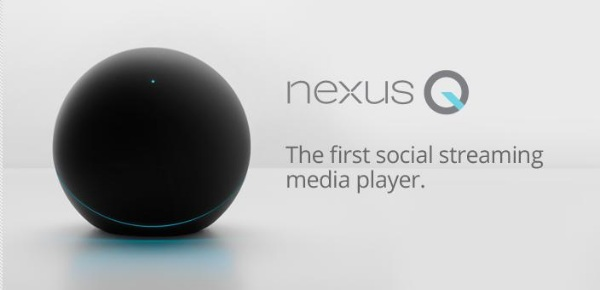 Nexus-Q-Google-Play-Google-Chrome_2012-0