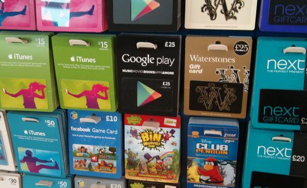 google-play-gift-cards-tesco