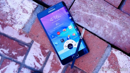 Samsung Galaxy Note series history: Every phone so far 9