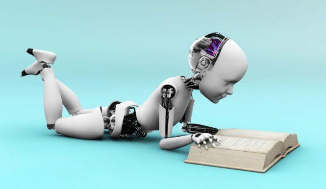 Machine Learning and AI bundle