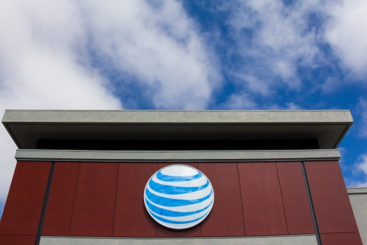 The best AT&T deals of June 2021 2