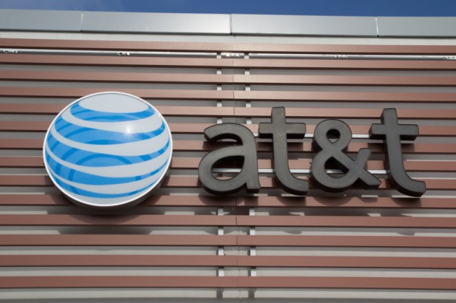 Best cell phone plans at&t unlimited plus enhanced