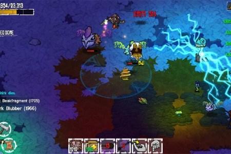Minecraft Spielen Deutsch Minecraft Spiele Fr Computer Bild - Minecraft computer spielen