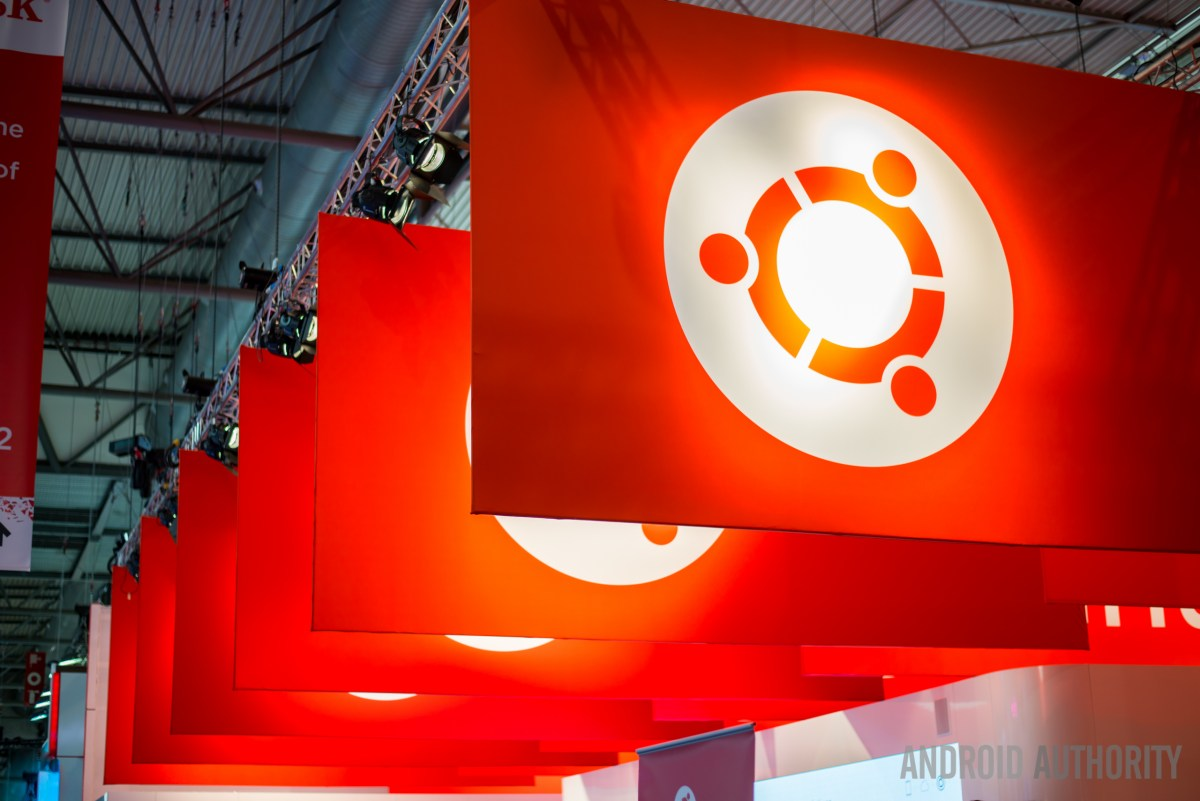 Ubuntu - Как запустить Steam на Chromebook