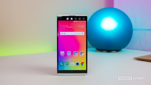 Remembering the 6 best LG phones ever made 7