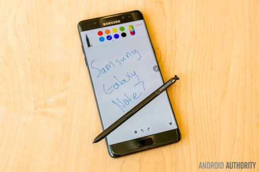 A guide to Samsung phones: What you need to know 12