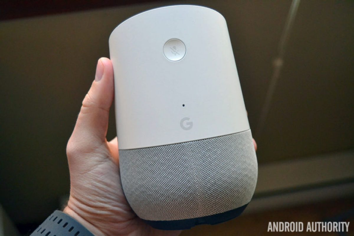 google-home-first-impression-aa-2