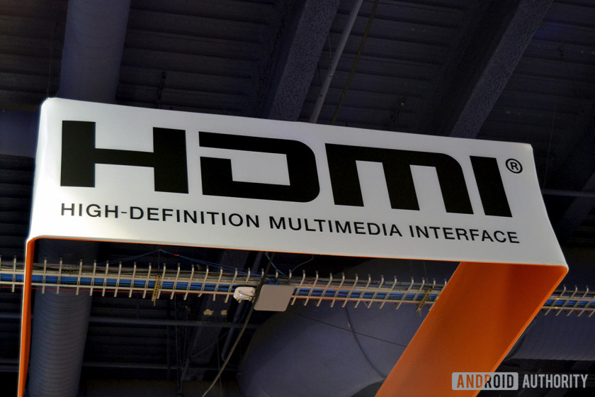HDMI - best screen mirroring apps