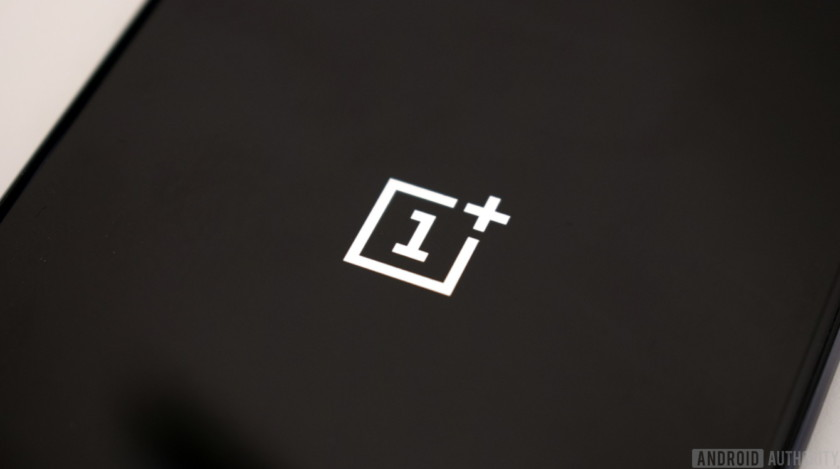 The Bluetooth SIG website may have revealed more OnePlus TV details.