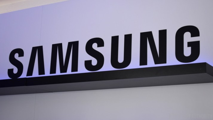 Samsung To Begin Production Of New Chins Memory Chip
