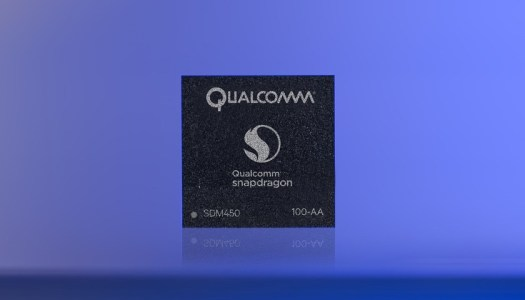 Qualcomm Snapdragon processor guide: Specs and features compared 4