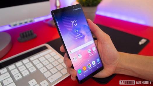 Samsung Galaxy Note series history: Every phone so far 15