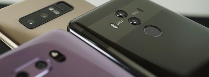 https://i1.wp.com/cdn57.androidauthority.net/wp-content/uploads/2017/10/Huawei-Mate-10-Pro-LG-V30-Galaxy-Note-8-1080x400.jpg?resize=720%2C267&ssl=1