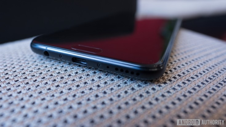 Image result for Honor view 10
