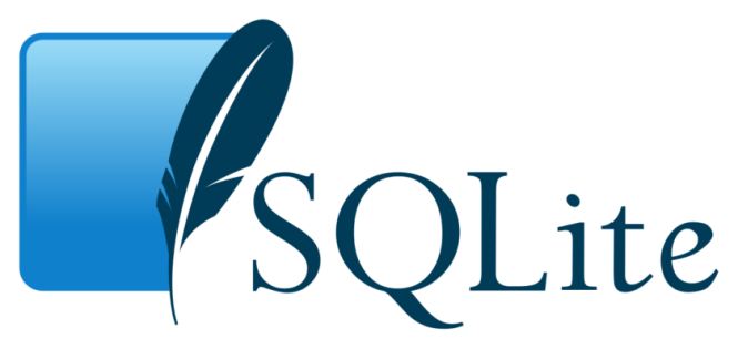 how to create a table in sqlite android