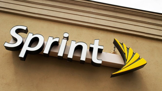 Best cell phone plans sprint unlimited