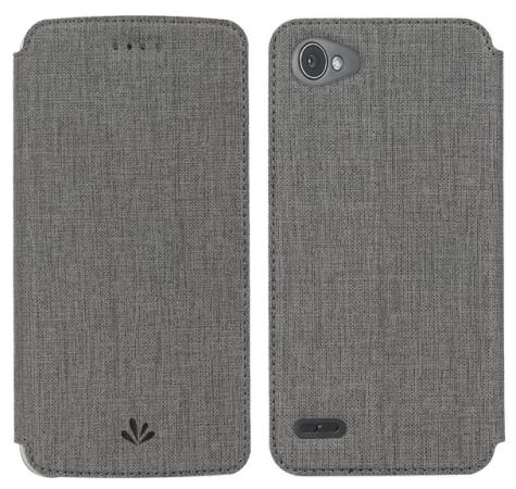 LG Q6 cases - Feitenn