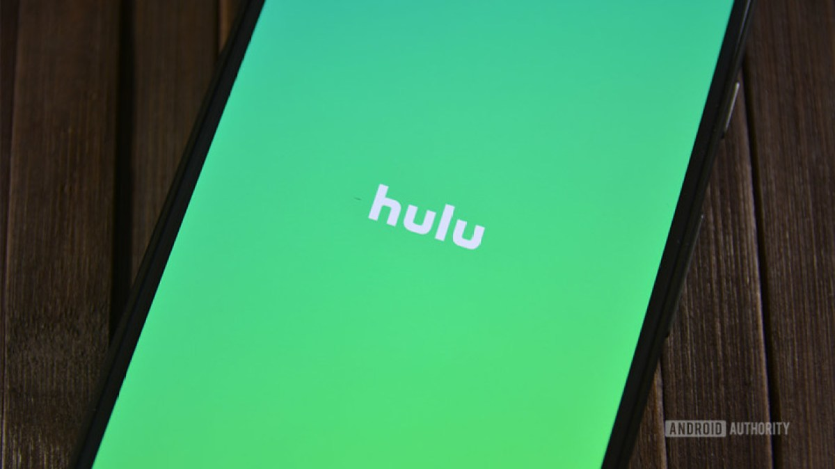 hulu logo - как удалить аккаунт hulu