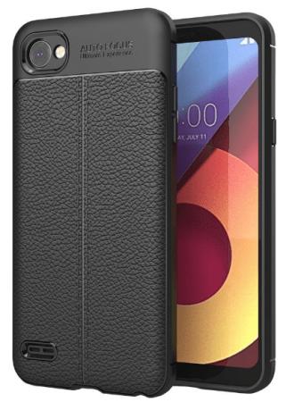 LG Q6 cases - Rebex