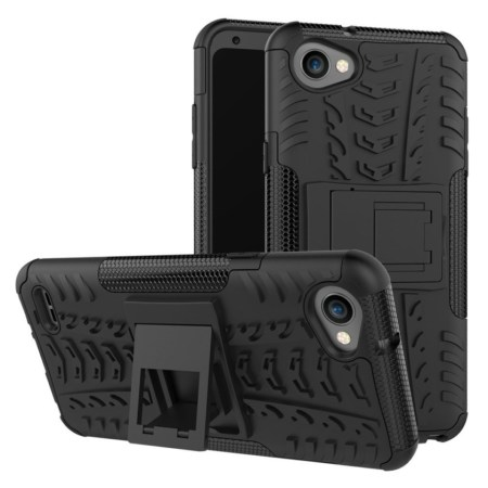 LG Q6 cases - Starhemei