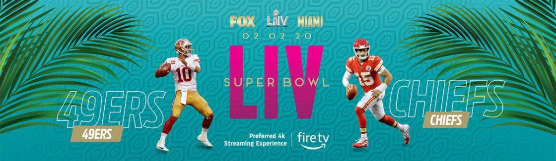 "Image result for superbowl on fox"""