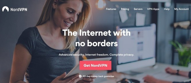 vpn download - software subscriptions