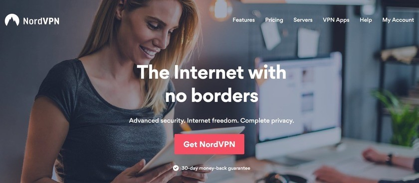 vpn download - software subscriptions