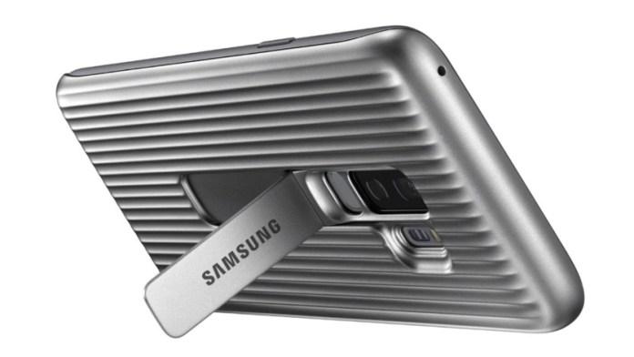 I migliori accessori per Samsung Galaxy S9 e S9 Plus che puoi ottenere adesso