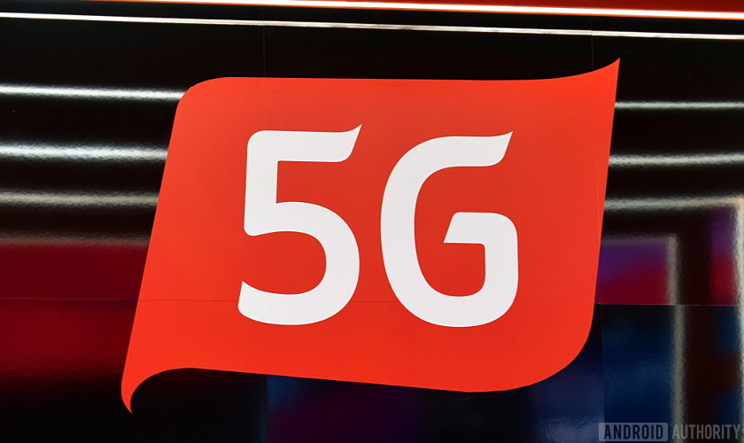5G-logo-red-840x500 Why did Trump stop the Broadcom-Qualcomm deal? Android
