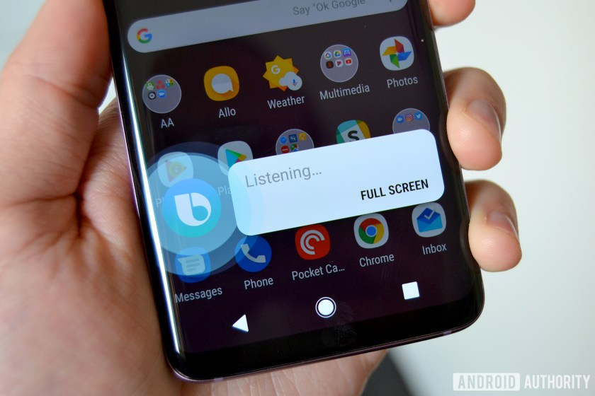 This is the featured image for the best screenshot apps for android