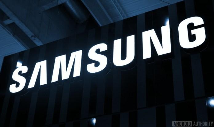 Samsung dice che il telefono pieghevole può essere usato anche come tablet