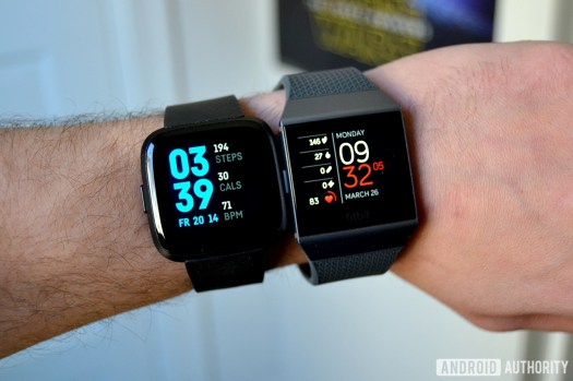How to receive messages, send replies from your Fitbit 2