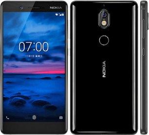 Best Nokia phones