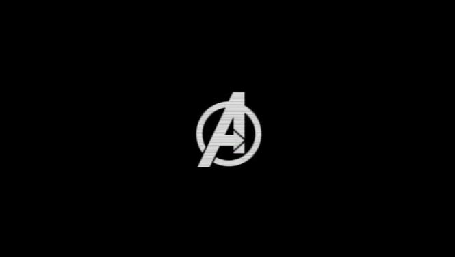 oneplus 6 infinity war