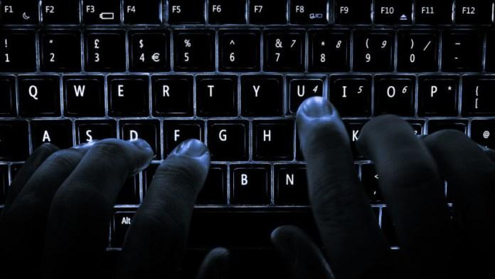Mai hackerato prima? Questo corso ti fornirà abilità avanzate per sconfiggere i cattivi