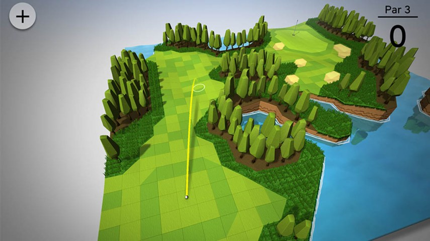 10 best golf games for Android    Android Authority This is the featured image for the best golf games for Android