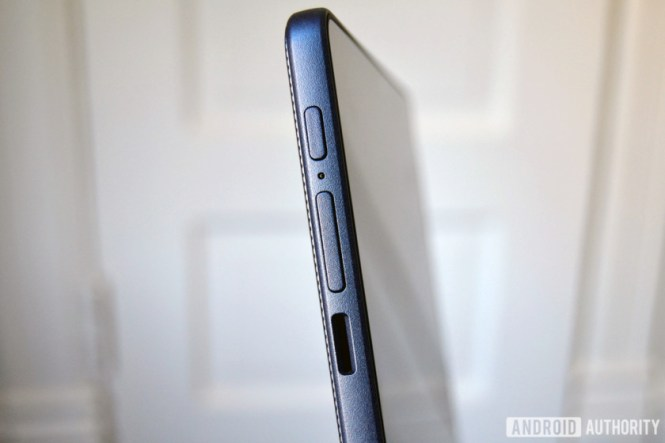 chromebook tab 10 review hardware