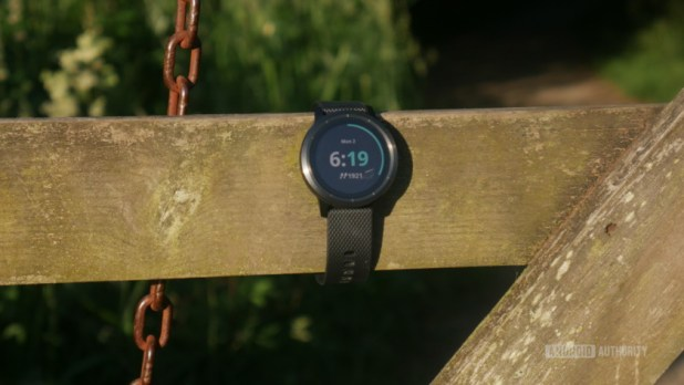 how fitness trackers work