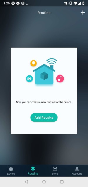 Mobvoi TicWatch Pro review app