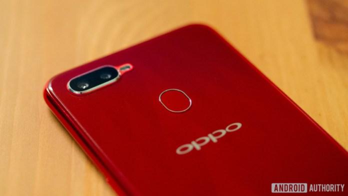 Ecco come Oppo prevede di velocizzare il tuo telefono