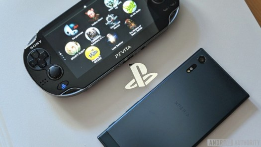 How Sony could take on Xbox game streaming 4