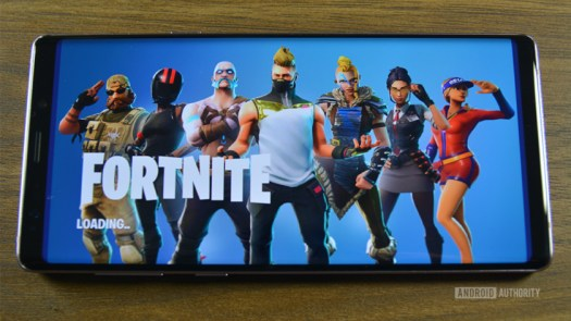 Apple-Fortnite battle heats up with response to lawsuit 2