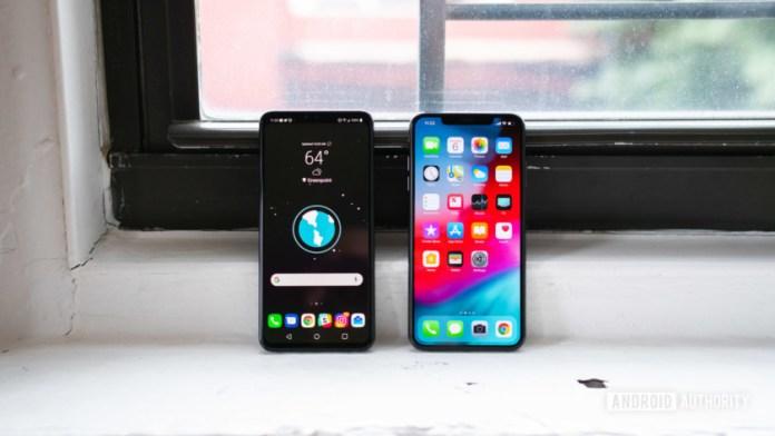 Recensione di Apple iPhone XS: come si confronta l'esperienza con Android?