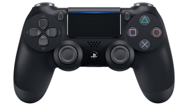 Sony PS4 Dual Shock 4 controller Black Friday deals