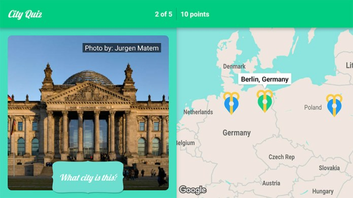 This is the featured image for Android Apps Weekly 12-08-2018